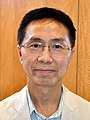 Mak Soi Kun (cropped).jpg