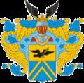 Makarov v5 p131.png