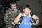 Make-A-Wish Kids Visit Naval Air Station North Island DVIDS348133.jpg