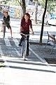 Making-of del cortometraje Macarril bici 31.jpg
