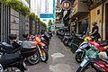 Malaysia - Kuala Lumpur (25583675984).jpg