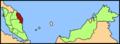 Malaysia Regions Terengganu.png