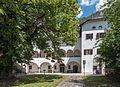 Malborghetto Via Bamberga Palazzo Veneziano arcate 26062015 5561.jpg