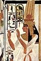 Maler der Grabkammer der Nefertari 004 retouched.jpg