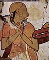 Maler der Grabkammer des Horemhab 005.jpg