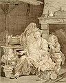 Maleuvre Pierre - Greuze - La Bonne mère.jpg
