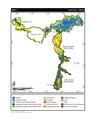 Malheur National Wildlife Refuge map.pdf