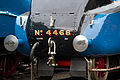 Mallard 4468, Barrowhill, 13 April 2012 (1).jpg