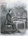 Malling-Hansens skrivekugle Xylografi.jpg