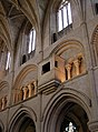 Malmesbury.abbey.clerestory.arp.jpg
