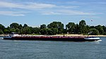 Malta (ship, 2012) 005.JPG