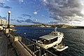 Malta - Sliema - Triq Ix-Xatt - Sliema Harbour 03.jpg
