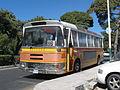 Malta bus img 7040 (16209202025).jpg
