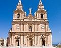 Malte-Melheia-NotreDame.jpg