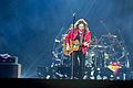 Maná - Rock in Rio Madrid 2012 - 49.jpg