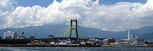 Manado Skyline.jpg