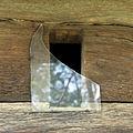 Manailesti Mosteni VL.bis lemn fereastra.jpg