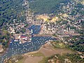 Manchester-by-the-Sea aerial photo, July 2016.JPG