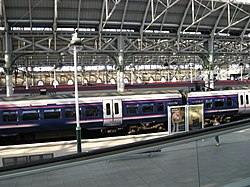Manchester Piccadilly 2008 4.JPG