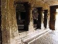 Mandapeshwar caves & Portuguese churches 29.jpg