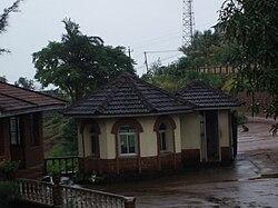 Tulu Nadu Wikipedia