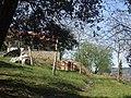 Mangana - panoramio.jpg