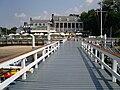 Manhasset Bay Yacht Club Marina.jpg