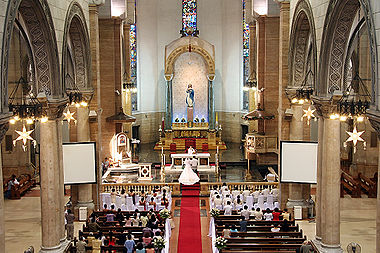 Marriage and wedding customs in the Philippines - Wikipedia