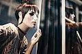 Mannequin oxford st window (Unsplash).jpg