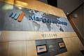 ManpowerGroup World Headquarters - Lobby.jpg