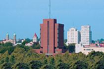 Mansfield skyline.jpg