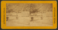 Mansion house, Mauch Chunk, from Robert N. Dennis collection of stereoscopic views 2.png