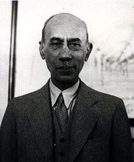 Ali Mansur Iranian Prime Minister