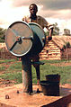 Manual pump in Somalia.JPEG