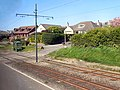Manx Electric Railway - geograph.org.uk - 2389300.jpg