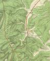 Map Wilhelmsthal.png