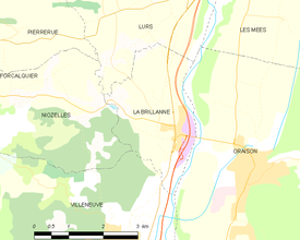 Map commune FR insee code 04034.png