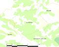 Map commune FR insee code 09195.png