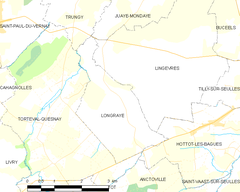 Map commune FR insee code 14376.png