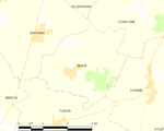 Map commune FR insee code 16042.png