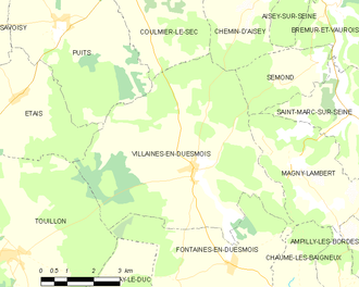 Map commune FR insee code 21685.png