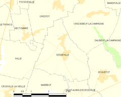Map commune FR insee code 27135.png