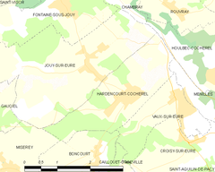 Map commune FR insee code 27312.png