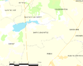 Map commune FR insee code 27578.png