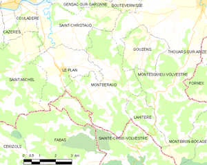 Map commune FR insee code 31362.png