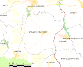 Map commune FR insee code 35018.png