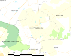 Map commune FR insee code 35060.png