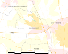 Map commune FR insee code 35189.png
