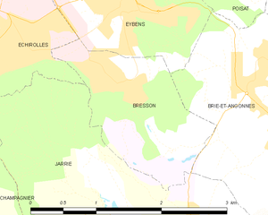 Map commune FR insee code 38057.png