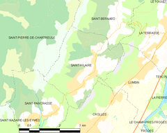 Map commune FR insee code 38395.png